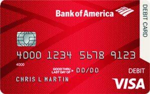 bank-of-america-card
