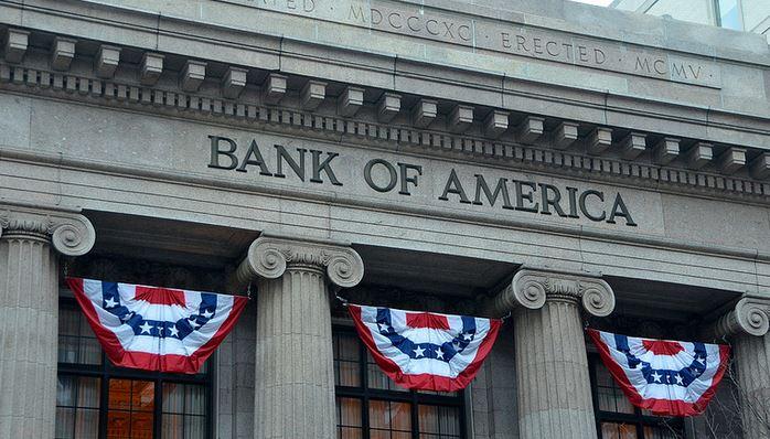 bank-of-america-buiding